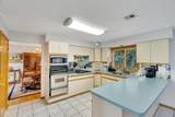 856 Green Valley Road - Photo 15