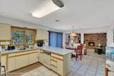 856 Green Valley Road - Photo 16