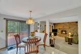 856 Green Valley Road - Photo 17