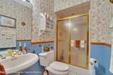 856 Green Valley Road - Photo 18