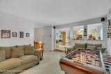 856 Green Valley Road - Photo 19