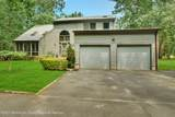 856 Green Valley Road - Photo 2