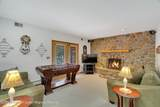 856 Green Valley Road - Photo 20