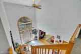 856 Green Valley Road - Photo 21