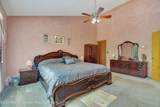 856 Green Valley Road - Photo 22