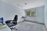 856 Green Valley Road - Photo 27