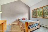 856 Green Valley Road - Photo 28