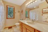 856 Green Valley Road - Photo 29