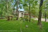 856 Green Valley Road - Photo 3