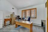 856 Green Valley Road - Photo 30
