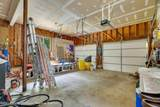 856 Green Valley Road - Photo 32