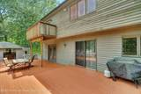 856 Green Valley Road - Photo 34