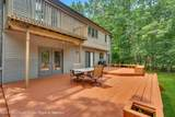 856 Green Valley Road - Photo 35