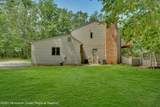 856 Green Valley Road - Photo 38