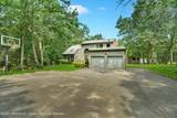 856 Green Valley Road - Photo 4