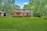 856 Green Valley Road - Photo 41