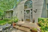 856 Green Valley Road - Photo 5