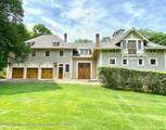 8 Willowbrook Road - Photo 1