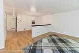189 Kinnoll Hill Court - Photo 4