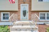 6 Bedford Road - Photo 12
