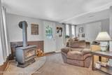 6 Bedford Road - Photo 13