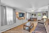6 Bedford Road - Photo 16