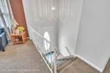 6 Bedford Road - Photo 24
