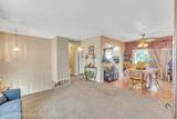 6 Bedford Road - Photo 31