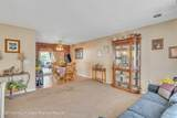 6 Bedford Road - Photo 32