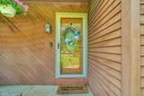 436 Halsey Avenue - Photo 7