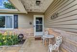 604 Peter Place - Photo 4