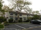 502 Santa Anita Lane - Photo 2