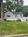 1132 Woodmere Drive - Photo 1