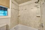 849 Sterling Avenue - Photo 10