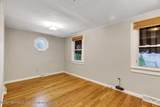 849 Sterling Avenue - Photo 11