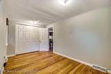 849 Sterling Avenue - Photo 12