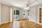 849 Sterling Avenue - Photo 13
