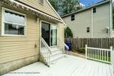 849 Sterling Avenue - Photo 15