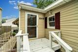849 Sterling Avenue - Photo 3
