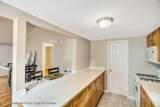 849 Sterling Avenue - Photo 7