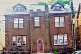 1584 Leslie Street - Photo 1