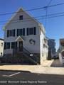 61 Fielder Avenue - Photo 1