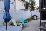 61 Fielder Avenue - Photo 11