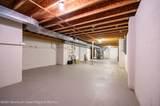 1 Waverly Court - Photo 26