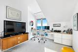 6800 Kent Place - Photo 25