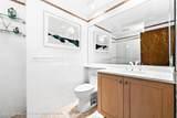 6800 Kent Place - Photo 36