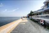 6800 Kent Place - Photo 57