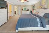 106 Mary Bell Road - Photo 41