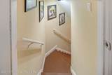 106 Mary Bell Road - Photo 49
