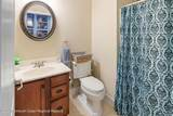 106 Mary Bell Road - Photo 52